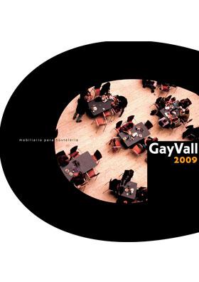 GAYVALL