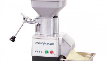 ACCESORIO PURE CORTADORA VERDURAS CL50-28190 (ROBOT COUPE)