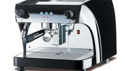 CAFETERA 2 GRUPOS MODELO RUBY PRO (FUTURMAT)