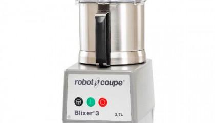 EMULSIONADOR MIXER BLIXER (ROBOT COUPE)