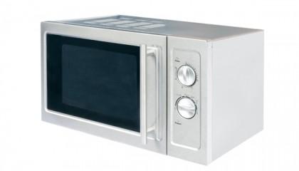 MICROONDAS 1350 W MOD. FM 900 INOX (MOVILFRIT)