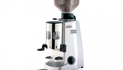 MOLINILLO CAFÉ MAZZER MAJOR (FUTURMAT)